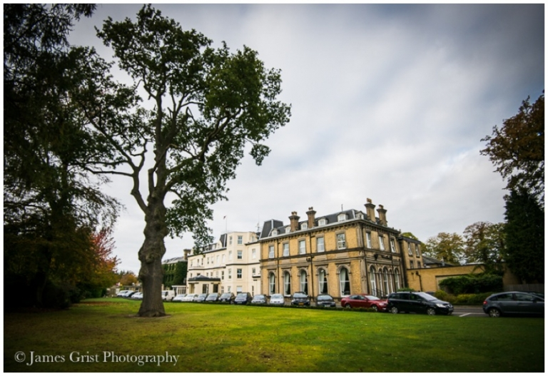 The Spa Hotel Tunbridge Wells- James Grist Photography_0887
