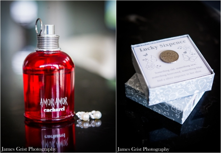 Kent Wedding Photographer_5094