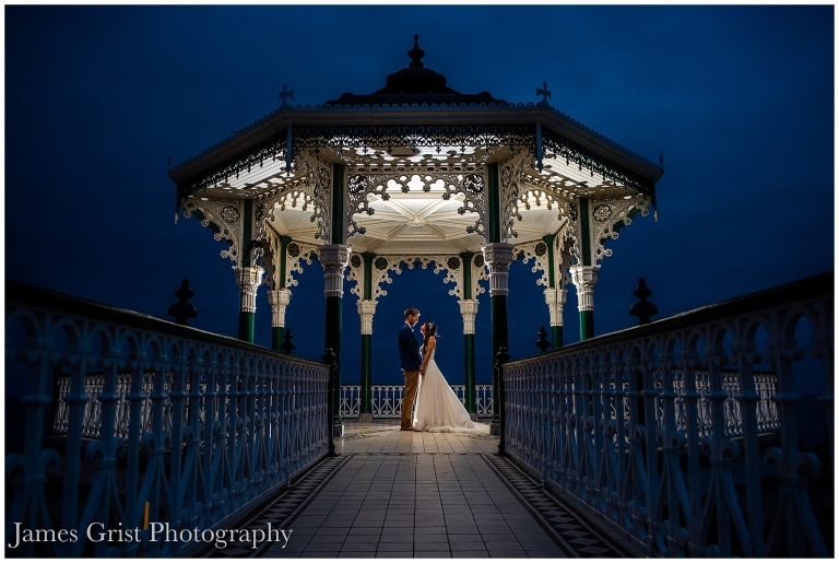 Kent Wedding Photographer